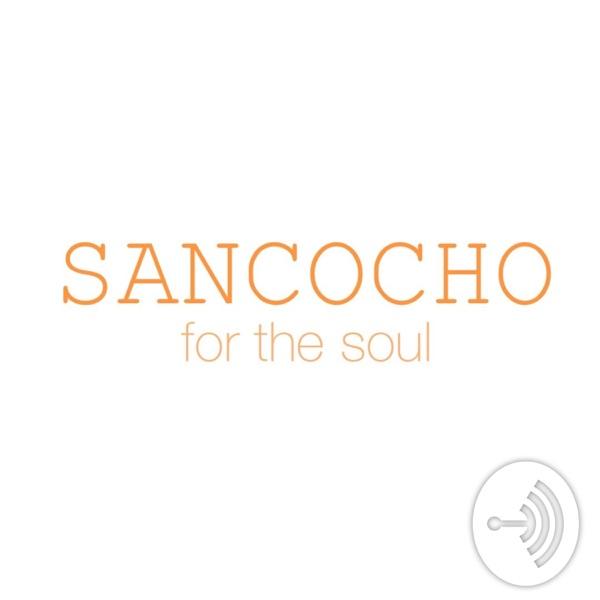 Sancocho for the Soul