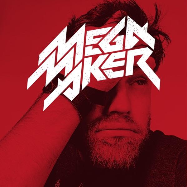 MegaMaker 2021