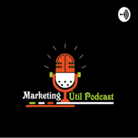 Marketing Útil Podcast podcast
