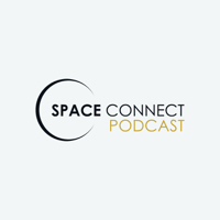 Space Connect Podcast podcast