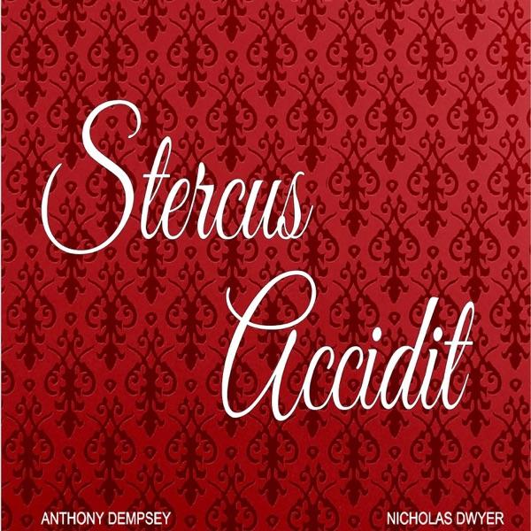 Stercus Accidit