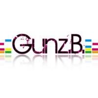 Gunz B - Mixtapes and Radio Shows podcast