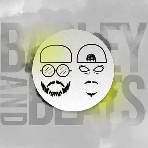 Barley and Beats