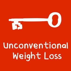 Unconventional WeightLoss