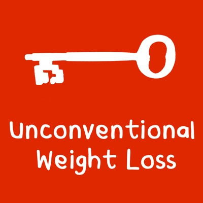 Unconventional WeightLoss