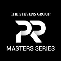 PR Masters Series podcast