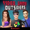 Video Game Outsiders artwork
