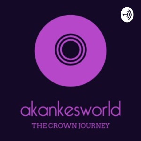 The Crown Journey