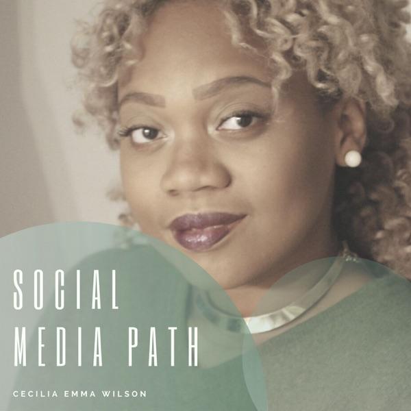 Influence réseaux sociaux