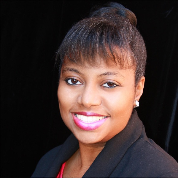 Hold the Vision Radio... with Life Coach Denise Dyer