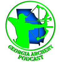 Georgia Archery podcast