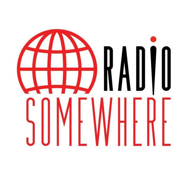 Radio Somewhere