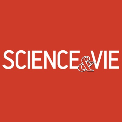 Science & Vie « A voix haute »