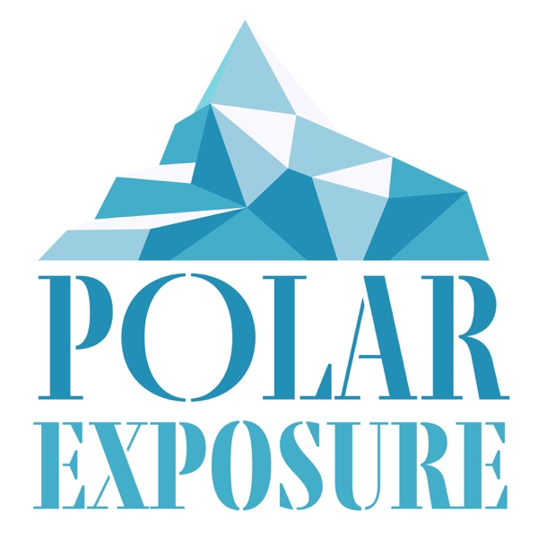 Polar Exposure - The Women's Euro-Arabian North Pole Expedition 2018