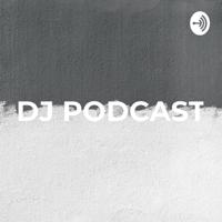 DJ PODCAST: (D)EKLARASI (J)IHAN podcast