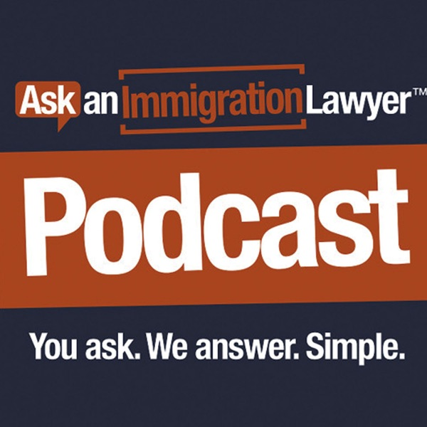 Ask an Immigration Lawyer