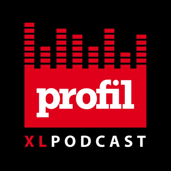 profil-Podcast XL