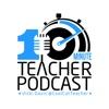10 Minute Teacher Podcast artwork