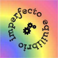 Imperfecto Equilibrio podcast
