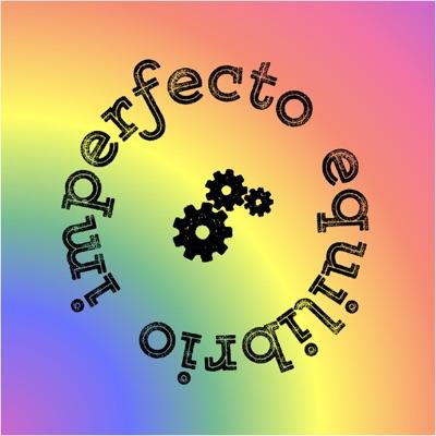 Imperfecto Equilibrio:Cristina Tebar - Mamá, bloguera y creadora de Montessori en Casa