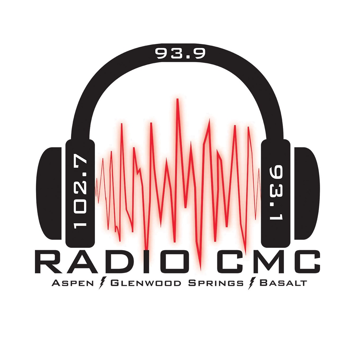 Radio CMC Podcasts