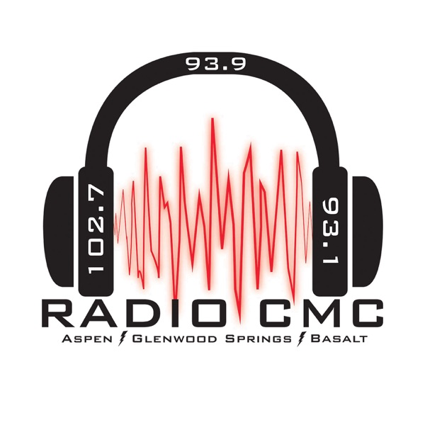 Radio CMC Podcasts
