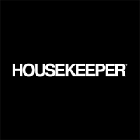 HOUSEKEEPER podcast