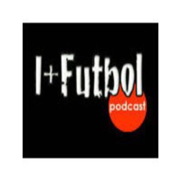 I+Fútbol