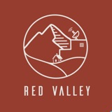 Image of Red Valley podcast