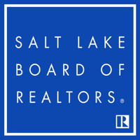 Salt Lake Board of Realtors podcast