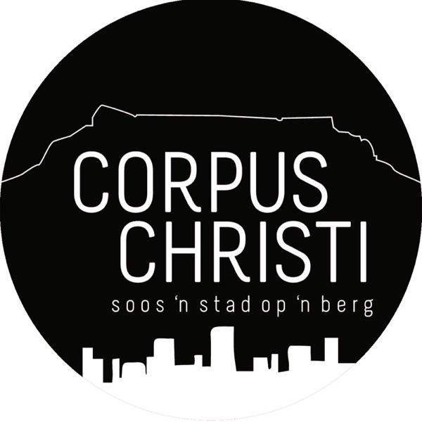 Corpus Christi Gemeente - Sondag Preke