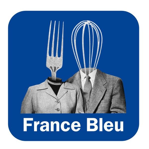 La vie en Bleu en cuisine FB Hérault