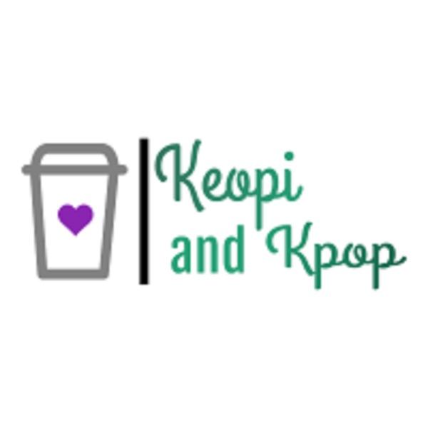 Keopi and Kpop