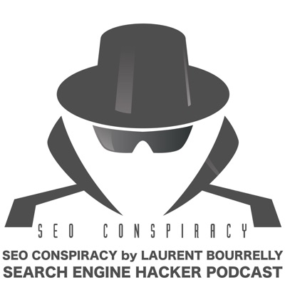 DEBUNK SEO MYTHS AND LEARN PROPER SEO WITH LAURENT BOURRELLY & DIXON JONES