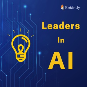 Leaders In AI