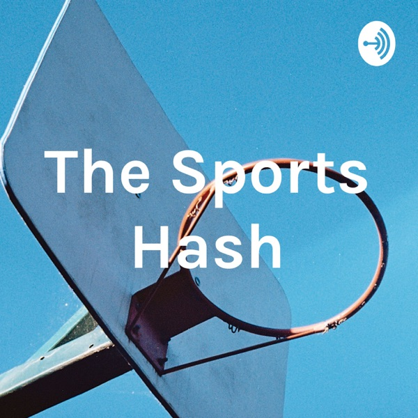 The Sports Hash