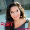 Flirt with Tawni Blake