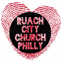 RCC Philly podcast