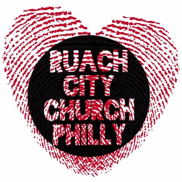 RCC Philly