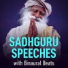 Sadhguru Speeches by Sync Mind artwork