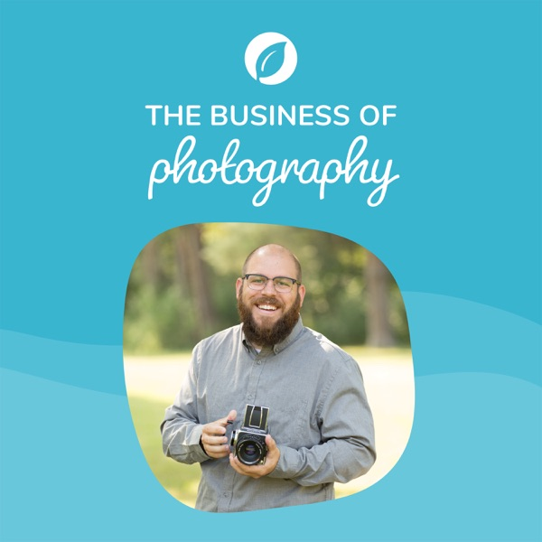 Business of Photography Podcast
