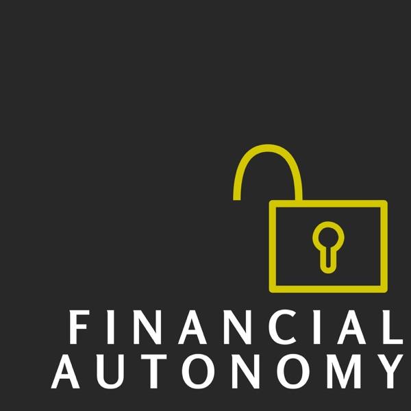 Financial Autonomy