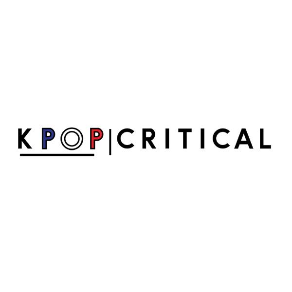 Kpop Critical