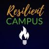 Resilient Campus artwork