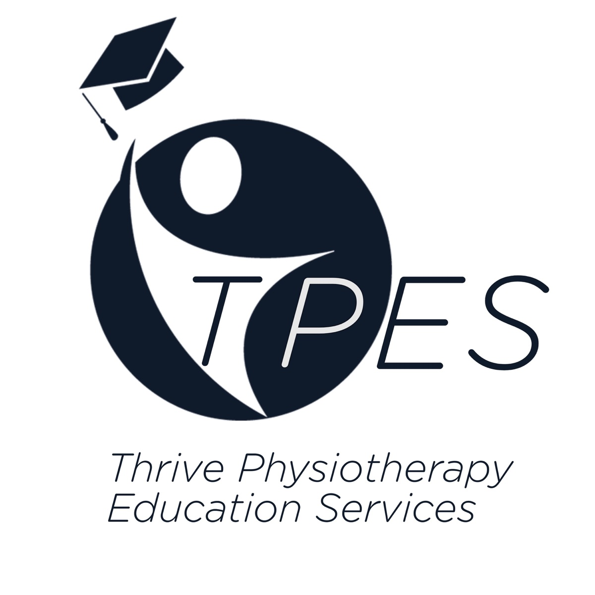 The Thrive Physio Podcast