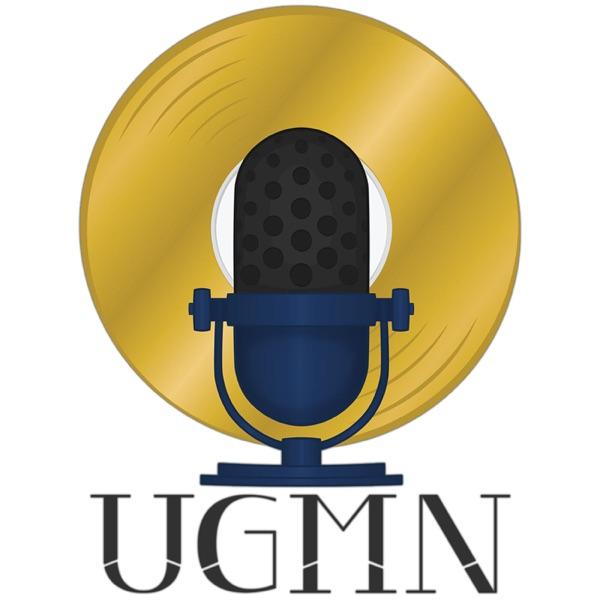UGMN Podcast