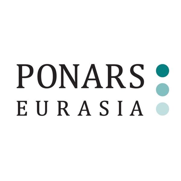PONARS Eurasia Podcast