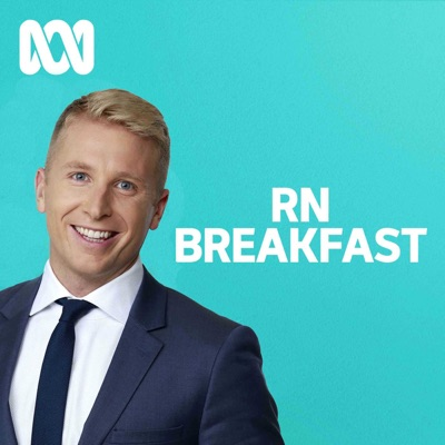 RN Breakfast - Separate stories podcast:ABC Radio