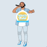 DJ BABA KAHN PODCAST podcast