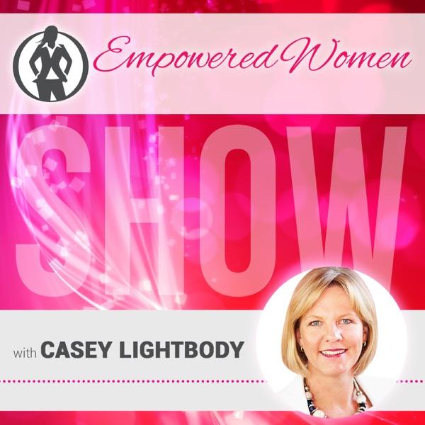 Empowered Women Show | Fortnightly Show For Introvert Women Entrepreneurs|